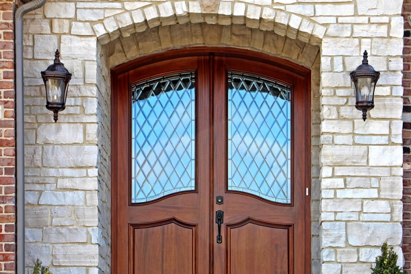 arched-exterior-double-doors-african-mahogany-model-chateau936A69A3-22AA-61B2-82C1-43652D109C6A.jpg